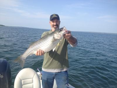 Lake texoma striper fishing photo for Lake texoma fishing report